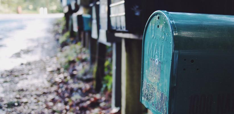 download skrzynka pocztowa